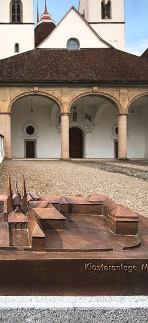 arbeiten_klosteranlage-muri-bronze-11web