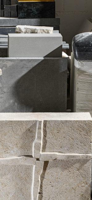 material-steinbloecke2