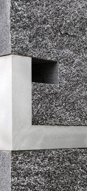 material_gneis-chromstahl-1web